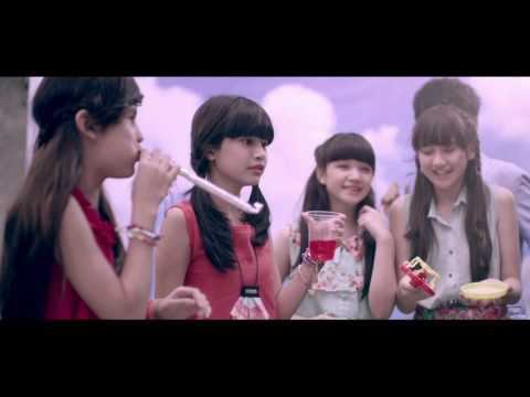 COBOY JUNIOR - Kenapa Mengapa (Official Music Video)
