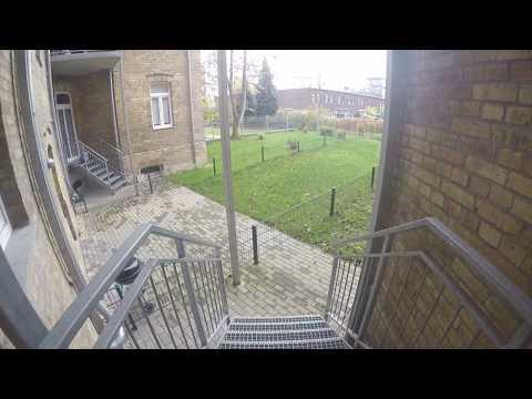 HP rechts - Garten und Terrasse saniert