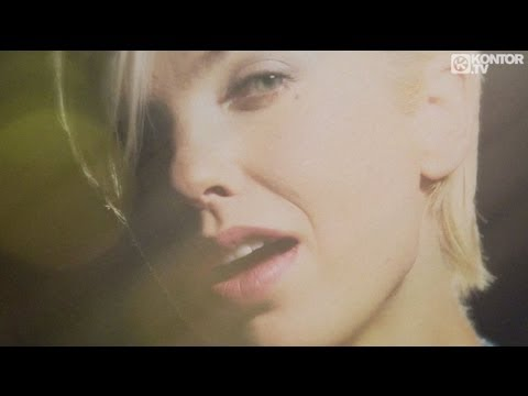 Sonerie telefon » Kaskade feat. Mindy Gledhill – Eyes (Official Video HD)