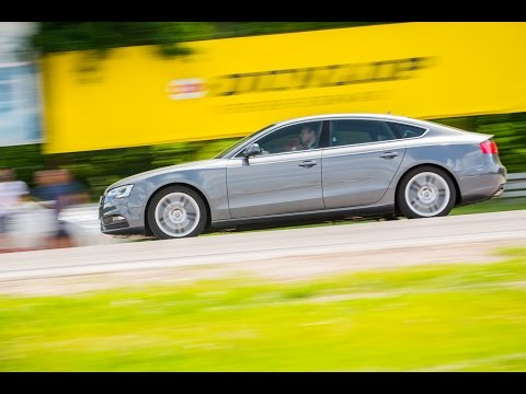 Driving Experience Event Firmowy - Tor Kielce
