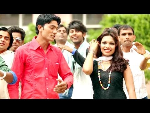 Top Haryanvi Song - Jind Zila | Tresham Pawar | Haryanvi Songs 2014 Latest video