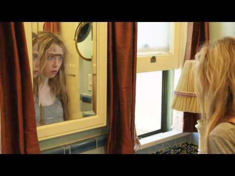 Watch Monster & Me (2014) Online Free Putlocker