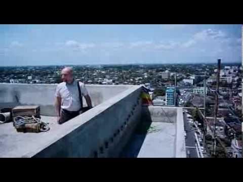 Um Homem Comum Filme Completo Dublado 2013
