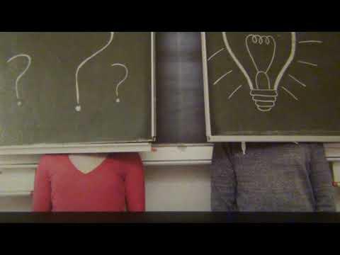 Рефлекторное мышление Матрицы Психолог Марина Линдхолм