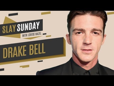 Episode 5: Drake Bell - Date a llama for $250'000, no problem