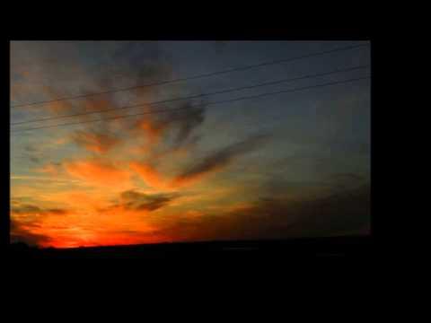 Jorge Drexler - La Aparecida