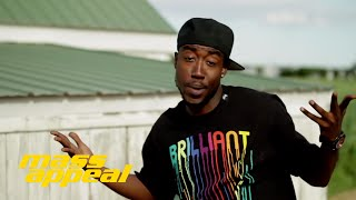 Watch Freddie Gibbs National Anthem video