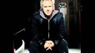 Watch Howard Jones Road To Cairo video