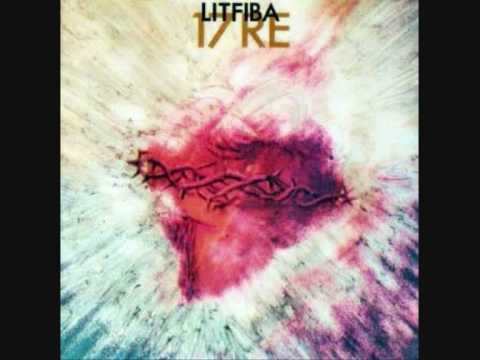 Litfiba - Tango