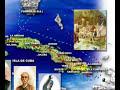 Historia de España: La Guerra de Cuba
