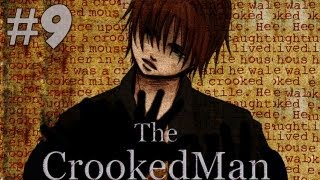 The Crooked Man - Laptop muito louco - Parte 9