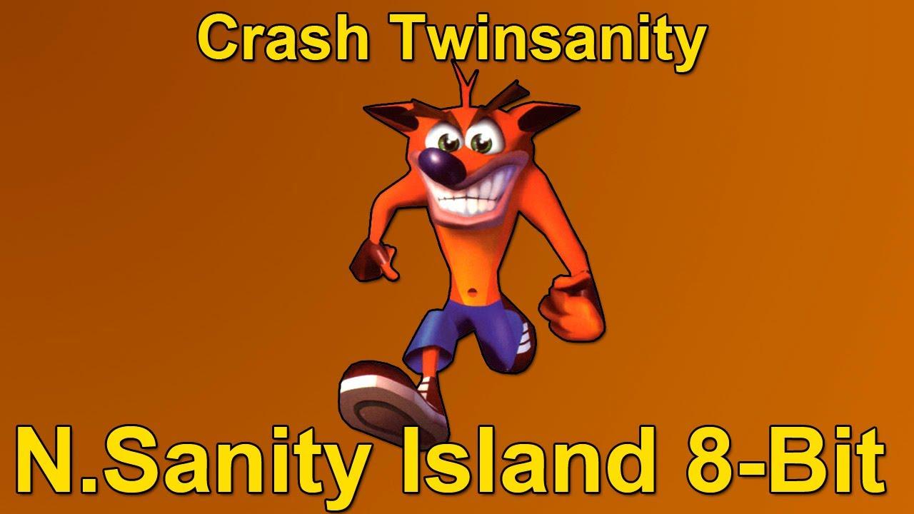 Crash twinsanity pcsx2 downloads