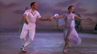 Watch Gene Kelly You Were Meant For Me video