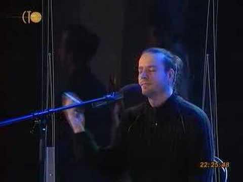 Animal Джаz (Джаз, Jazz) - Давид