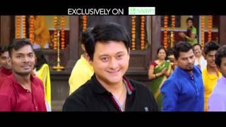 Download Lagu Band Baja Barat Full Song | Mumbai Pune Mumbai 2 | Latest Marathi Movies Songs 2015 Gratis STAFABAND