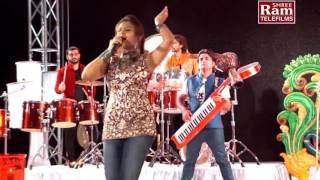 download lagu Dj Rock Dandiya-1gujarati Nonstop Garba 2015aishwarya Majmudar  Popularonyoutubeindia gratis