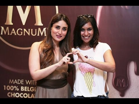 Kareena Kapoor In Conversation With MissMalini