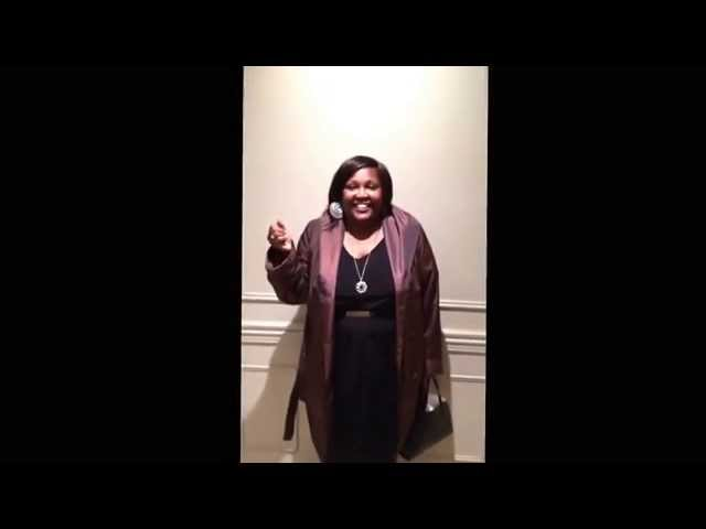 The Dinner Detective Murder Mystery Chicago Customer Review