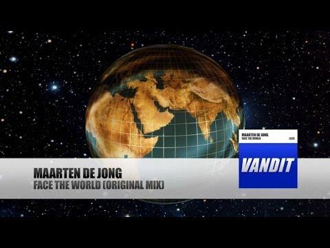 Woody van Eyden - Together (CD 1 Of A 2 CD Set)