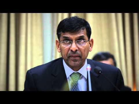New RBI Governor Raghuram Rajan's plans