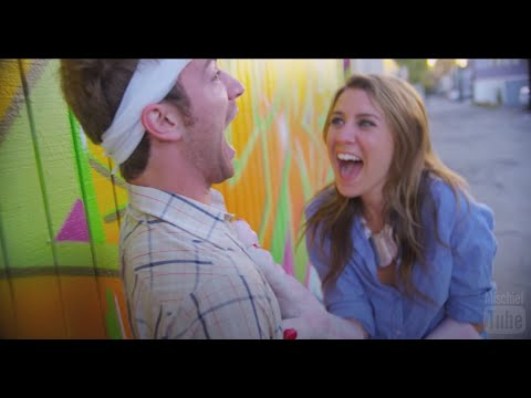 Owl City And Carly Rae Jepsen - Good Time - Official Music Video - Parody video