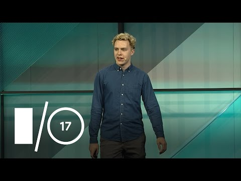 V8, Advanced JavaScript, & the Next Performance Frontier (Google I/O '17)