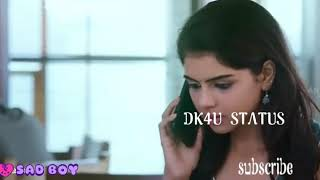 Odia Romantic WhatsApp Status 2019   30 sec WhatsApp Status Video   Odia Love Romantic status 2019