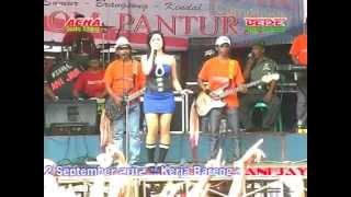 Download lagu PANTURA Secawan madu byAcha kumala live in sumur,brangsong