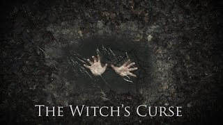 Dark Music The Witch 39 S Curse