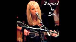 Nashville Beyond The Sun