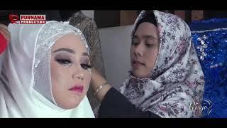 Makeup muslim syar'i