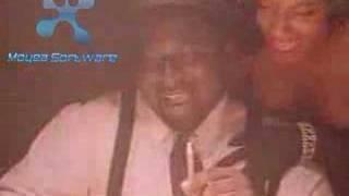 Watch Big Mike Playa Playa video