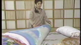 松本佳代子動画[1]