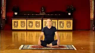 тибетская мантры от суставов