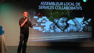 Quels liens entre les communs et la consommation collaborative?