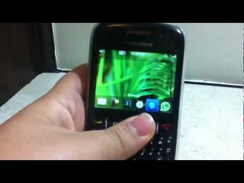 download dreamtorch theme for curve 8520
