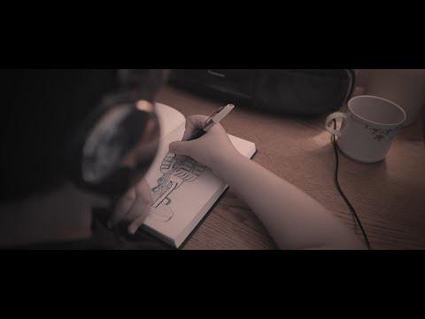 Stula Rock - Egykori szobám (Hivatalos videoklip / Official Music Video)