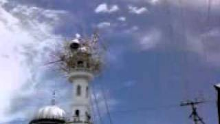 Kubung masjid terbang.3gp
