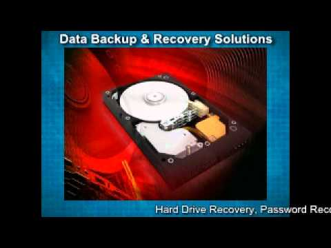 Chicago Computer Repair, Networking, Data Recovery, Phone & VOIP Consultants