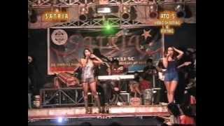 download lagu Lina Lady Geboy Bunga New Satria gratis