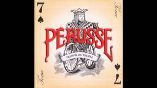 Francois Pérusse extrait de l' Album du peuple tome 7 piste 5 . Cadeaux de Noël