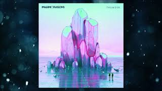 Download Lagu Imagine Dragons - Thunder 3D Audio (Use Headphones/Earphones) Gratis STAFABAND
