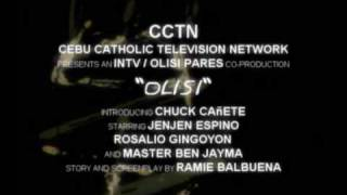 Olisi - Trailer 2