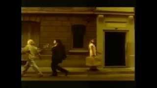 Watch La Rue Morge Blues A Dos Mujeres video