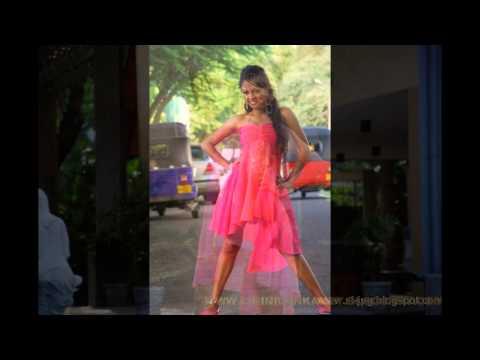 Sexy Shalani Tharaka video