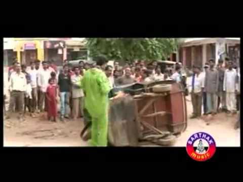 Sathire(ସାଥିରେ) Oriya Movie.flv