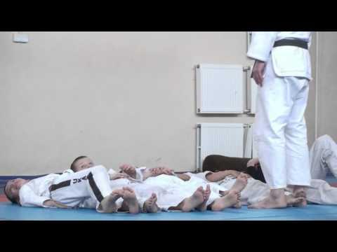 Игровая тренировка по дзюдо.mp4