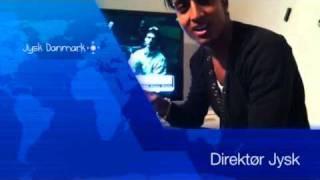 download lagu Nido I Jysk Reklame gratis