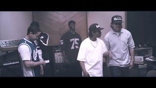 Deto - Champion (Music Video) | @MixtapeMadness