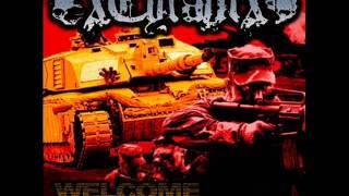 Watch Xtyrantx Nevermore video